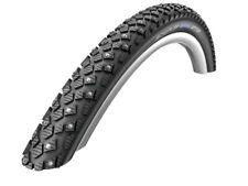 Schwalbe neumáticos para bicicleta Maratón Invierno Todos Las Tallas