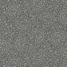 Marburg Empire Athens Scroll Pattern Wallpaper Leaf Glitter Textured Motif 57473