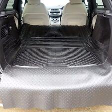 Stivale Di Gomma Carico Rivestimento Tappetino Protezione per paraurti Range Rover Evoque Heavy Duty 3pc