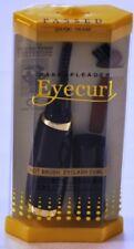 EyeCurl Heated Eyelash Extension Curler w/ brush Many Colors