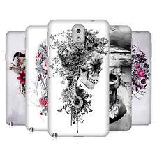 UFFICIALE RIZA peker TESCHI 6 HARD BACK CASE per Samsung Telefoni 2