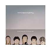 MATCHBOX TWENTY - More Than You Think You Are (CD / Rock) - NICE! Take a L@@K!