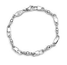 Walk to Emmaus Standard Blank Snap Fisher of Men Bracelet