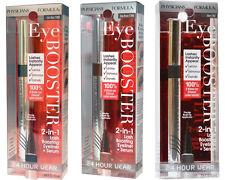 Physicians Formula Eye Booster 2-in-1 Lash Boosting Eyeliner (Pick a color)