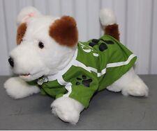 DOG COACH TEE SHIRT XS Small T-Shirt Costume Canine Sports Football Pet Pug NEW