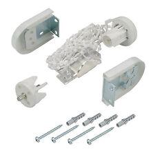 Kettenzug Seitenzug Kettenzuggetriebe für Rollo 25 mm oder 36 mm Ø
