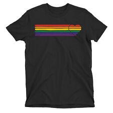 4d96b370 new orleans t shirt | eBay