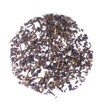 Yunnan GT Thé Noir-Haute Qualité-Loose Leaf Tea, Yunnan Thé, libre p&p