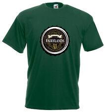 T-shirt Maglietta J1137 Fun Beer Guinness Frase Spiritosa sulla Birra