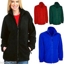 ladies fleece jacket size 22 in Coats & Jackets | eBay