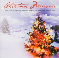 Various Artists - Christmas Memories [Hallmark] (2002)