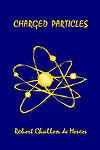 Le particelle cariche attraverso Prefab DE Mercer, Robert