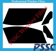 PSSC Pre Taglio Frontale Auto Finestra Film-PEUGEOT 307 CC 2003 a 2015