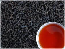 Tsara Ceylon Tea - BOP1 Grade Loose  Tea From Low Grown Galaboda Tea Factory