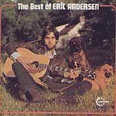 Best Of Eric Andersen