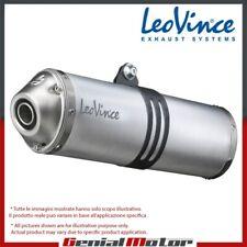 Échappement Joint coudes JOINT GASKET EXHAUST KTM lc4 620 625 640 32x37x20