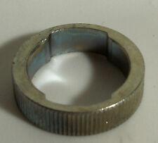 Stanley Yankee Screwdriver Model 131 Series Lock Collar  - Repair Part NEW