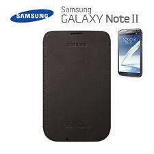 Original Samsung Pouch Slim Tasche EFC-1J9 für Samsung N7100 Galaxy Note 2