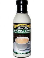 (24,59EUR/) Walden Farms - Coffee Creamer 355ml