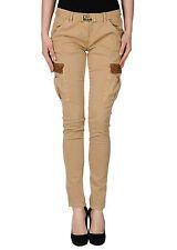 Pantaloni TWIN SET modello cargo in OFFERTA