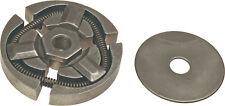 Kupplung/Fliehkraftkupplung/ clutch für Husqvarna 45,49,240,245, 245RX u.a. /NEU