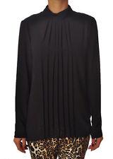 Rame - Shirts-Shirt - Woman - Black - 4406304M184248