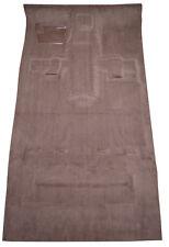 2003-2006 Ford Expedition 4 Door Cutpile Carpet Passenger Area