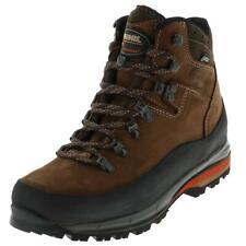 Chaussures marche randonnées Meindl Vakuum lady gtx cuir vibr Marron 49730 - Neu