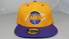 NBA LA Lakers Bulls Celtics Unisex Hat Cap Basketball Golf Baseball Men Women AU