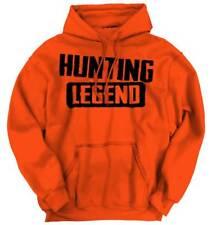Hunting Legend Cool New Funny Hunting T Shirt Gift Ideas Hoodie Sweatshirt