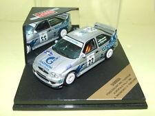 FORD ESCORT WRC RALLYE D'ACROPOLE 1998 NIKONENKO VITESSE SKM99004