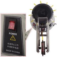 ZCUT-2 Automatic Tape Dispenser Rotating Stick Tape Cutter Machine 110V/220V