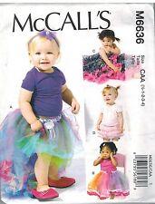 McCalls Pattern M6658 Ms EZ Pullover Tops~Cape Top~Elastic Waist Shorts~Pants