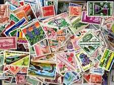 COMMUNAUTE FRANCAISE NEUF de 300 à 1000 timbres différents