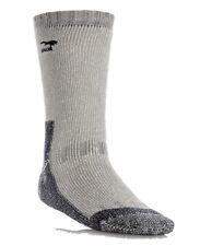 Hagor MERINO Wool Socks Trail Army Military Hiking Anti-bacterial  SILVADUR