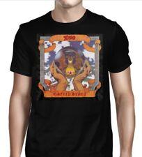 DIO - Sacred Heart - T SHIRT S-M-L-XL-2XL Brand New - Official T Shirt
