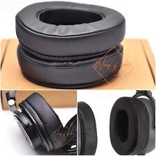 Thick Foam Ear Cushion For Telex Echelon 25xt Stratus 30XT 50d Pilot Headset