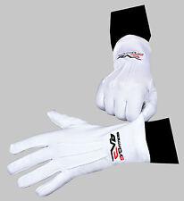EVO gants Intérieur Thermal Hiver Golf Ski Moto Vélo Marche Baselayer