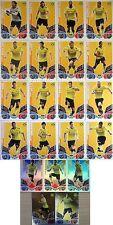 Match Attax 2011/2012 Borussia Dortmund Karte aussuchen