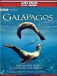 Galapagos [HD DVD]  HD DVD