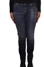 Latinò Jeans Slim Fit 28976-18C1806475377