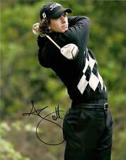 Adam Scott Pga Golf Signed 8X10 Photo W/Coa