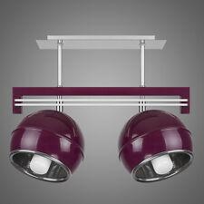 bille kg-h2 Lampe à suspension design lampe Suspensions SUSPENSION HAUT