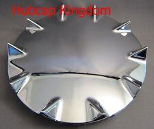"""2003-2006 CHEVROLET SSR 20"""" Wheel Hub REAR CHROME Center Cap NEW"""