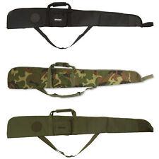 Nitehawk Standard Padded Shooting/Hunting Rifle Shotgun Slip/Gun Bag