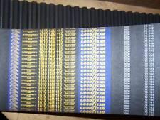 GoodYear 1610 14M 115 Hi-Performance Plus Belt