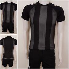 adidas Tennis Shirt & Short Roland Garros RGY3 Kinder Shirt Shorts Trikot Polo O