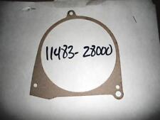 NOS Suzuki Magneto Cover Gasket RM100 RV125 TC125 TM100