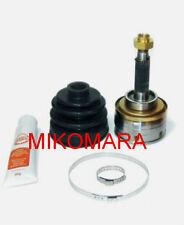 Aussengelenk Lada Niva 1700ccm!!! 24 dientes/2123-2215012