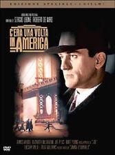 C'Era Una Volta In America (1984) 2-DVD Edizione Speciale